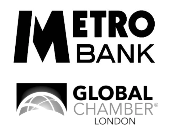 Metro Bank Global Chamber London